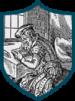 """Для приватизации земельного участка необходимо его нахождение на  территории  дачного объединения, выделенной до  введения  в  действие  ФЗ   """"О садоводческих, огороднических и дачных   некоммерческих объединениях"""",  и гражданин являлся членом объединения"""