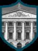 На отношения между банком и его клиентом (вкладчиком) по возврату денежных сумм и выплате неустойки п. 5 ст. 28 Закона Российской Федерации от 7 февраля 1992 г. № 2300-I «О защите прав потребителей» не распространяется