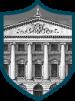 Иски граждан-инвесторов к застройщику о признании права собственности на объекты незавершенного строительства и взыскании денежных средств, предъявленные до введения в отношении застройщика процедуры наблюдения, должны разрешаться в суде общей юрисдикции