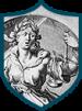 Завершение конкурсного производства в отношении должника       по основному обязательству и исключение записи о нем из          Единого государственного реестра юридических лиц      не является безусловным основанием для прекращения залога