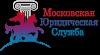 г. Москва: г. Москва